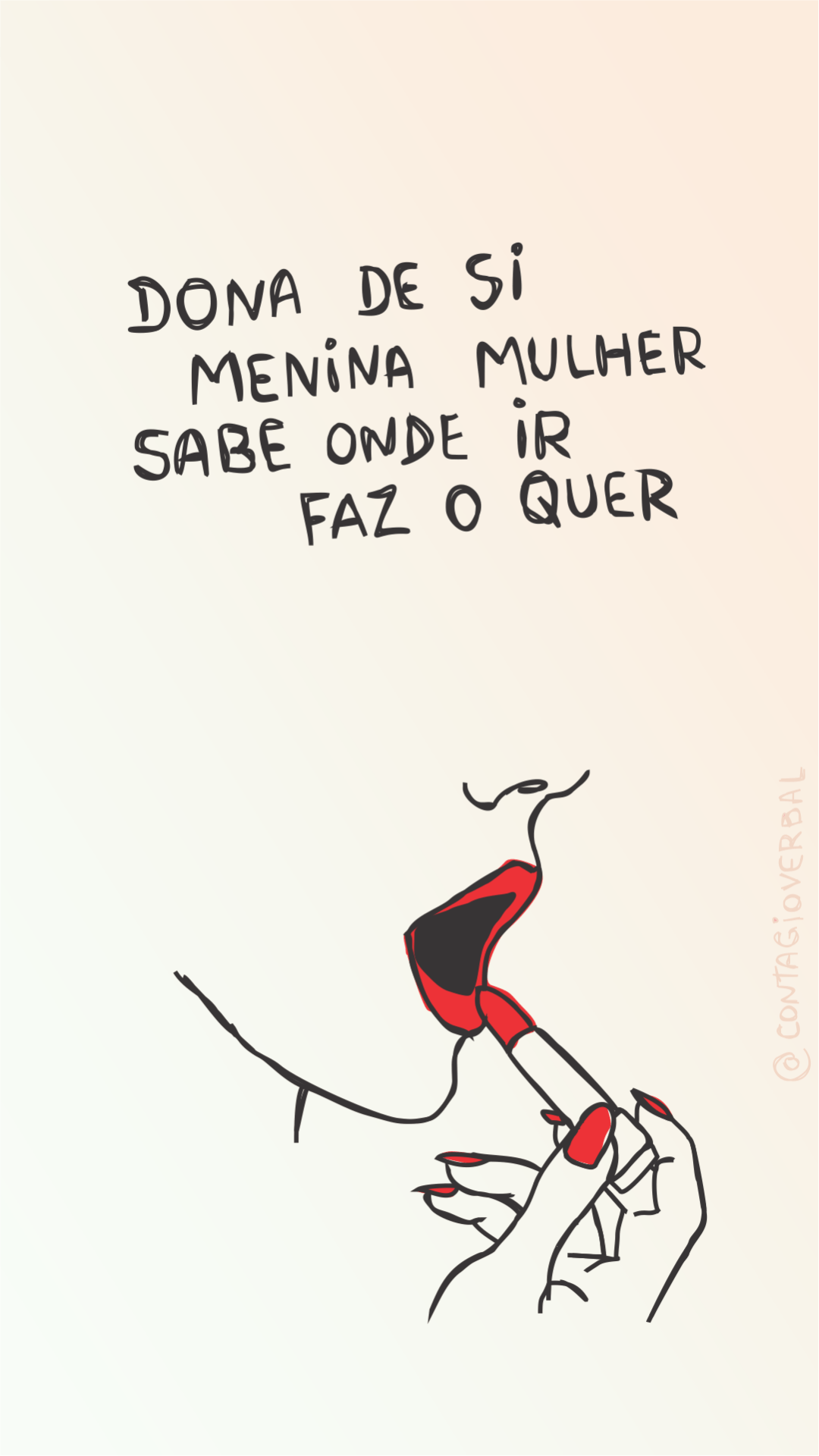 Mulheres busca caralhos 48919