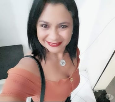 Mulheres busca 63294