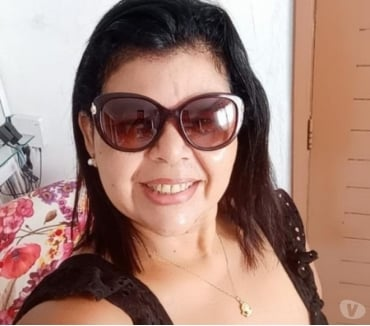 Mulher que 68137